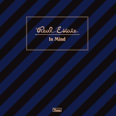 REAL ESTATE - in mind (mars 2017)