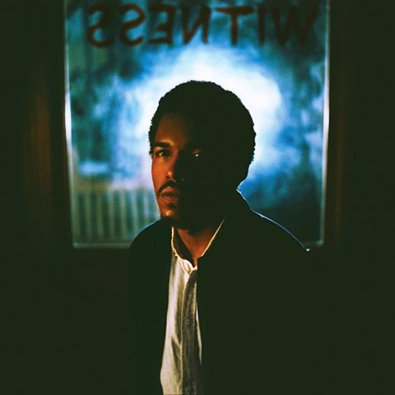 BENJAMIN BOOKER - witness (mai 2017)