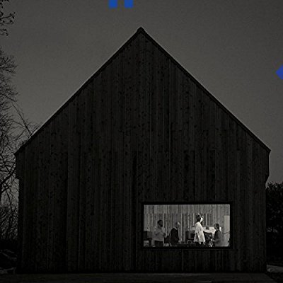 THE NATIONAL - Sleep Well Beast (septembre 2017)