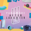 PARAMORE - after laughter (mai 2017)