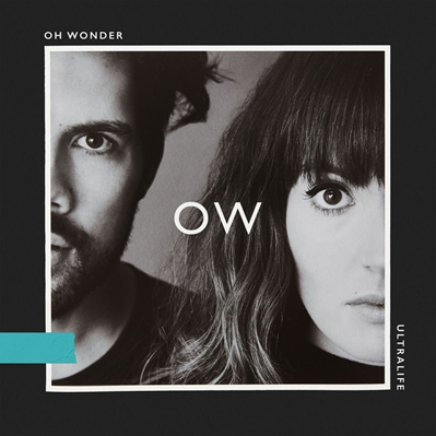 OH WONDER - ultralife (juillet 2017)