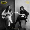 COURTNEY BARNETT & KURT VILE - Lotta Sea Lice (octobre 2017)