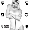 FERGIE - Double Dutchess (septembre 2017)