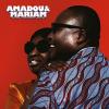 AMADOU & MARIAM - La confusion (septembre 2017)