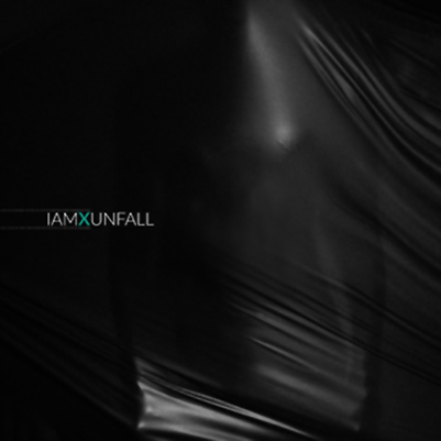 IAMX - unfall (septembre 2017)