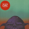 OH SEES - Orc (aout 2017)