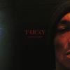 TRICKY - Ununiform (septembre 2017)