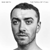 SAM SMITH - the thrill of it all (novembre 2017)