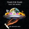 TEARS FOR FEARS - Rule The World: The Greatest Hits  (novembre 2017)
