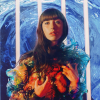 KIMBRA - Primal Heart (avril 2018)