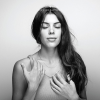 JULIE BYRNE - Not Even Happiness (janvier 2017)