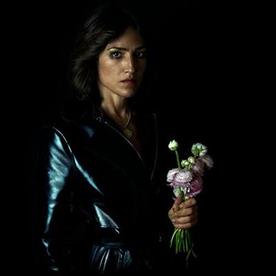 JOAN AS POLICE WOMAN - Damned devotion (février 2018)
