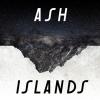 ASH - islands (mai 2018)