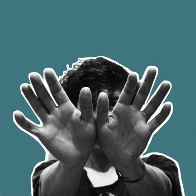 TUNE-YARDS - I Can feel You Creep Into My Private Life (janvier 2018)