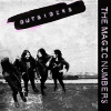 THE MAGIC NUMBERS - Outsiders (mai 2018)