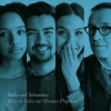 BELLE AND SEBASTIAN - How To Solve Our Human Problems, Part 3 (février 2018)