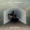 JASPER STEVERLINCK - Night prayer (mars 2018)