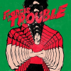 ALBERT HAMMOND JR - Francis trouble  (mars 2018)