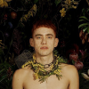 YEARS & YEARS - Paolo Santo (juillet 2018)