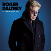 ROGER DALTREY - As Long As I Have You (juin 2018)