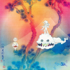 KANYE WEST & KID CUDI - Kids See Ghost (juin 2018)