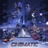 OWL CITY - Cinematic (juin 2018)