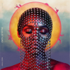 JANELLE MONAE - Dirty Computer (avril 2018)