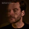 MAXIMILIAN HECKER - wretched love songs  (mai 2018)