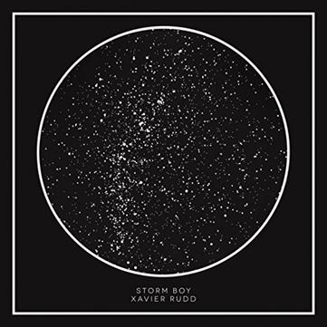 XAVIER RUDD - Storm boy (mai 2018)