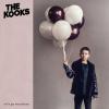 THE KOOKS - Let's Go Sunshine (aout 2018)
