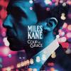 MILES KANE - Coup De Grace (aout 2018)