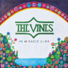 THE VINES - In miracle land (juillet 2018)