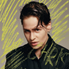 CHRISTINE AND THE QUEENS - Chris (septembre 2018)