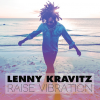 LENNY KRAVITZ - Raise Vibration (septembre 2018)