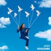 JAIN - Souldier (aout 2018)
