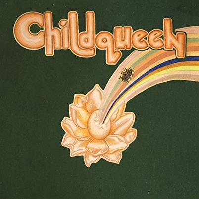 KADHJA BONET - Childqueen (juin 2018)