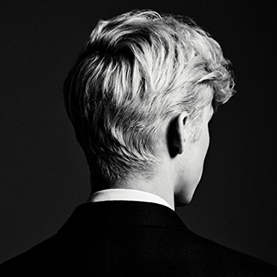 TROYE SIVAN - Bloom (aout 2018)