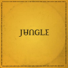 JUNGLE - for ever (septembre 2018)