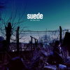 SUEDE - The Blue Hour (septembre 2018)