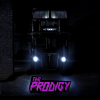 THE PRODIGY - No Tourists (novembre 2018)