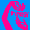 THOM YORKE - Suspiria (OST) (octobre 2018)