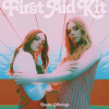 FIRST AID KIT - Tender offerings EP (septembre 2018)