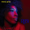 MACY GRAY - Ruby (septembre 2018)