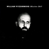 WILLIAM FITZSIMMONS - Mission Bell (septembre 2018)