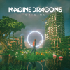 IMAGINE DRAGONS - Origins (novembre 2018)