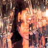 ALUNAGEORGE - Champagne eye (octobre 2018)