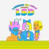 LSD (Labyrinth, Sia, Diplo) - LSD (avril 2019)
