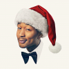 JOHN LEGEND - A legendary Christmas (octobre 2018)