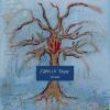 OH LAND - Family Tree (mai 2019)
