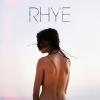 RHYE - spirit (mai 2019)